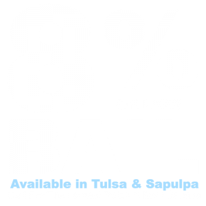 8 Percent Bail Bondsman in Tulsa