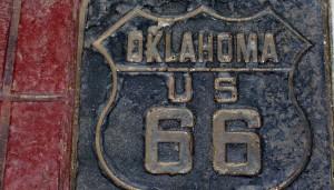 Sapulpa Oklahoma Bail Bonds on Hwy 66