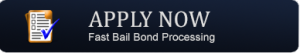 Sapulpa Bail Bond Application