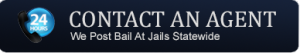 Contact Your Sapulpa Bail Agent