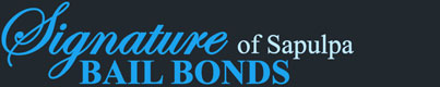 Signature Bail Bonds of Sapulpa